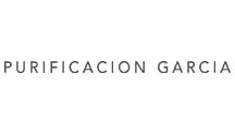 PURIFICACIÓN GARCÍA
